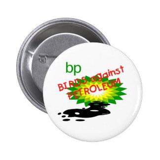BPBirds Pin