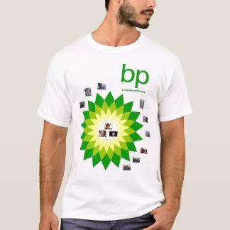 BPbunglingpetroleum T-Shirt