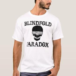 bpx skull t-shirt