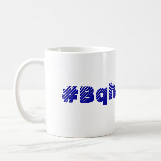 #Bqhatevwr coffee mug
