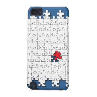 br a href http www zazzle com bcimages sweethe iPod touch 5G cover