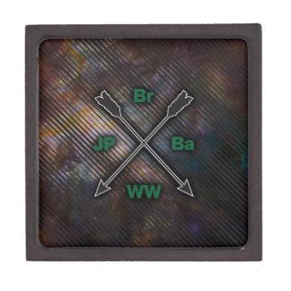 Br Ba JP WW Jewelry Box
