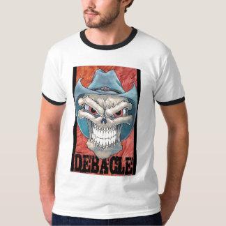 <br><br><br>Hot Karl Ringer Shirts