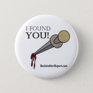 BR Round Pin