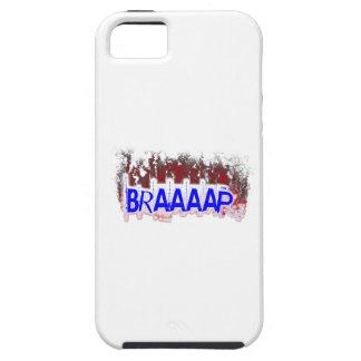 Braaaap iPhone SE/5/5s Case
