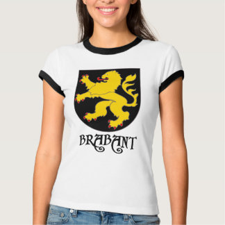 Brabante Camisas
