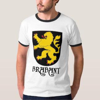 Brabante Playeras