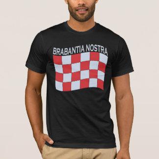 Brabantia Nostra T-Shirt