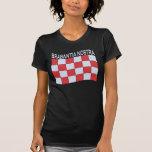 Brabantia Nostra Tee Shirt