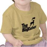 Bracco Italiano Camiseta