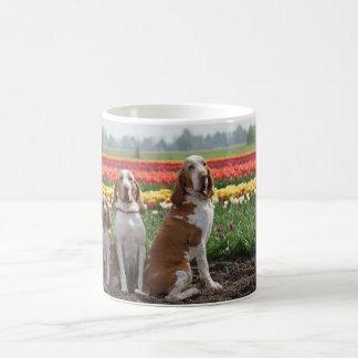 Bracco_italiano group.png coffee mug