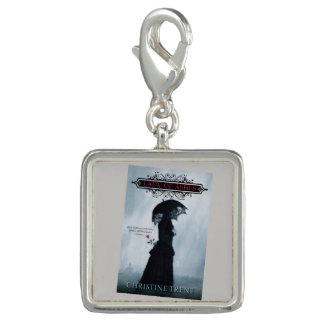 Bracelet Charm, Lady of Ashes