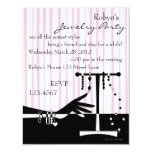 Bracelet  Escapades Invitation