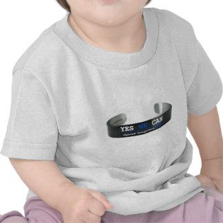 Bracelet Tee Shirt