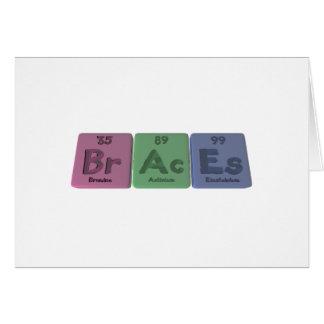 Braces-Br-Ac-Es-Bromine-Actinium-Einsteinium.png Card