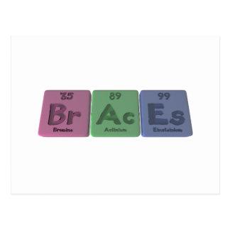 Braces-Br-Ac-Es-Bromine-Actinium-Einsteinium.png Postcard