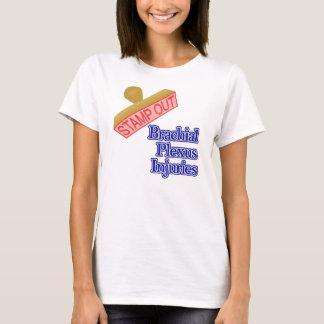 Brachial Plexus Injuries T-Shirt