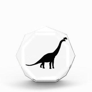 Brachiosaurus Award