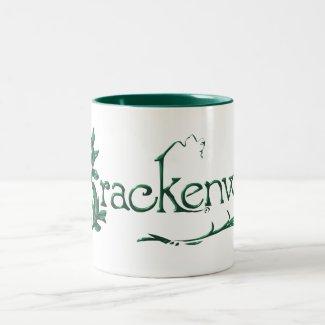 Brackenwood Mug