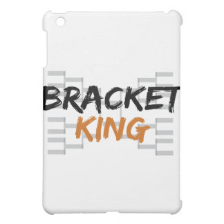 Bracket King College Basketball Cover For The iPad Mini