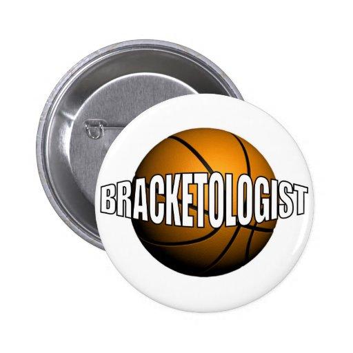 BRACKETOLOGIST BUTTONS