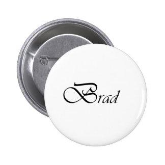 Brad Pins