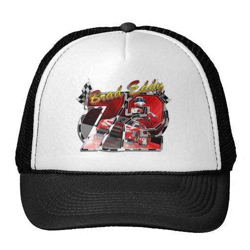 Brad Eddy Hat