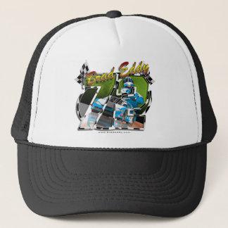 Brad Eddy Trucker Hat