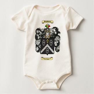 Bradbury Body Para Bebé