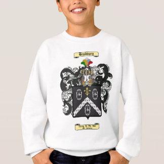 Bradbury Camisas