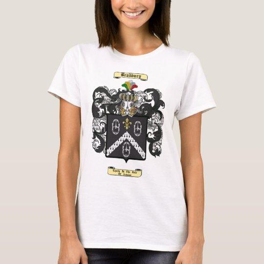 Bradbury T-Shirt