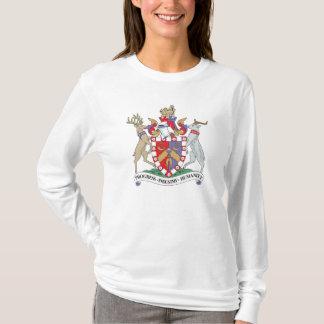 Bradford Coat of Arms T-Shirt