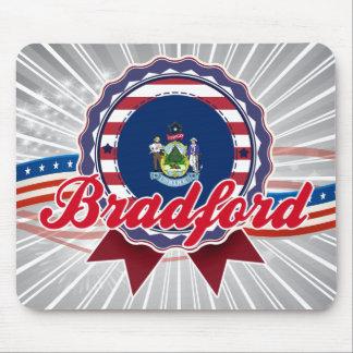 Bradford, ME Mousepads