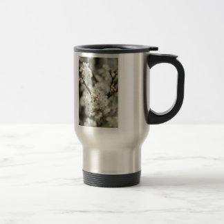 Bradford Select Focus Travel Mug