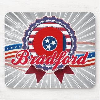 Bradford, TN Mousepad