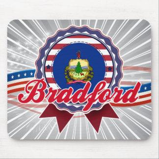 Bradford, VT Mouse Pad