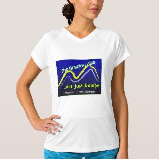 Bradley Hills Crim T-Shirt