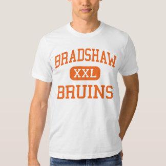 Bradshaw - Bruins - High School - Florence Alabama Tees