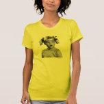 Brady Bunch Cindy T-Shirt