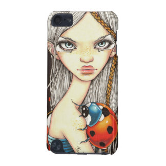 Bradybug iPod Touch (5th Generation) Cover