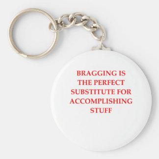 BRAG.png Keychains