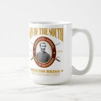 Bragg (SOTS2) Coffee Mug
