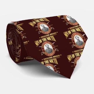 Bragg (SOTS2) Corbata Personalizada
