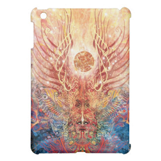 BRAHMA - 18 DAYS iPad MINI COVERS