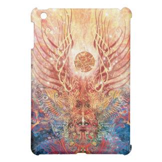 BRAHMA - 18 DAYS iPad MINI COVERS