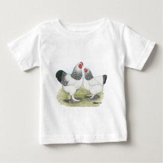 Brahma:  Light2 Baby T-Shirt