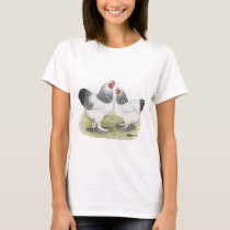 Brahma:  Light2 T-Shirt