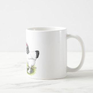 Brahma:  Light Coffee Mug