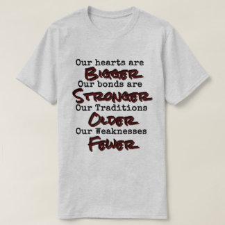 Brahma Pride Tee Shirt