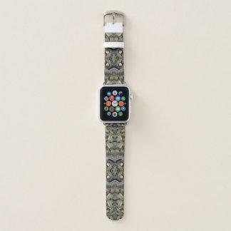 Brahmin Moth Apple Watch Band